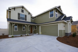 Photo of 5643 N Donatell St, Eagle, ID 83616 (MLS # 98668105)