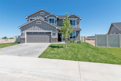 Photo of 2649 E Blackstone Dr., Eagle, ID 83616 (MLS # 98668107)