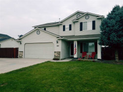 Photo of 1162 Peregrine Drive, Middleton, ID 83644 (MLS # 98668116)