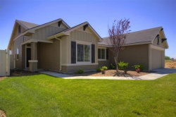 Photo of 519 N Synergy Way, Eagle, ID 83616 (MLS # 98668176)