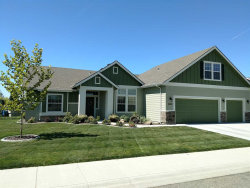 Photo of 2535 N Countryside Ave, Kuna, ID 83634 (MLS # 98668196)