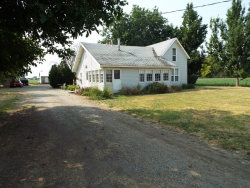 Photo of 5083 Se 1 1/2 Ave, New Plymouth, ID 83655 (MLS # 98668578)