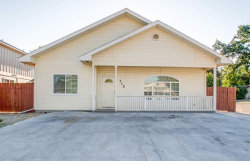 Photo of 315 S Plymouth, New Plymouth, ID 83655 (MLS # 98668675)