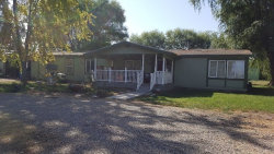 Photo of 5089 Se 1 1/2 Ave, New Plymouth, ID 83655 (MLS # 98668873)