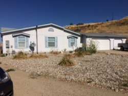 Photo of 2010 Highway 52, Payette, ID 83661 (MLS # 98669098)