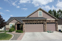 Photo of 235 Magnolia, Fruitland, ID 83619 (MLS # 98669540)