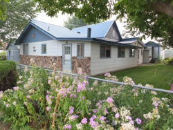 Photo of 845 N 4th St., Payette, ID 83661 (MLS # 98669636)