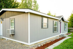Photo of 317 E Park, New Plymouth, ID 83655 (MLS # 98669771)