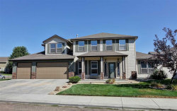 Photo of 12110 W Caribee Inlet Dr, Star, ID 83669 (MLS # 98670407)