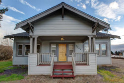 Photo of 2000 N 7th Ave, Payette, ID 83661 (MLS # 98670524)