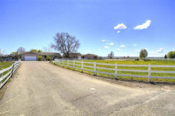 Photo of 7420 Grande Vallejo, Fruitland, ID 83619 (MLS # 98670528)