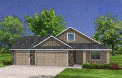 Photo of 1381 Tamarack St., Fruitland, ID 83619 (MLS # 98670667)