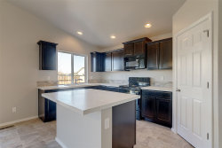 Photo of 661 Nugget Ct., Middleton, ID 83644 (MLS # 98670917)