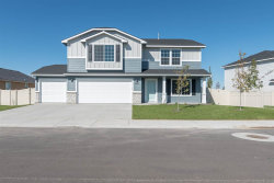 Photo of 11817 Penobscot, Caldwell, ID 83605 (MLS # 98671002)
