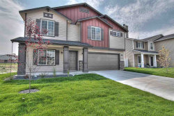 Photo of 11833 Penobscot, Caldwell, ID 83605 (MLS # 98671004)