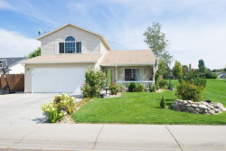 Photo of 2146 S Linda Vista, Boise, ID 83709 (MLS # 98671053)