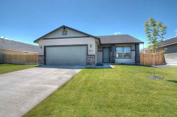 Photo of 8854 S Red Delicious, Kuna, ID 83634 (MLS # 98671055)