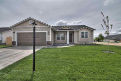 Photo of 8818 S Red Delicious, Kuna, ID 83634 (MLS # 98671057)