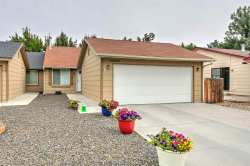 Photo of 10490 W Cory St., Boise, ID 83704-5463 (MLS # 98671088)