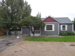 Photo of 4513 N Five Mile Rd., Boise, ID 83713 (MLS # 98671114)