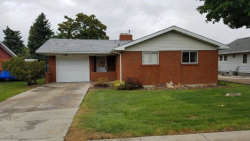 Photo of 112 Lone Star Rd., Nampa, ID 83651 (MLS # 98671200)