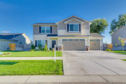 Photo of 1591 Condor Dr, Middleton, ID 83644 (MLS # 98671253)