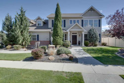 Photo of 1008 S Whitewater Dr, Nampa, ID 83686 (MLS # 98671398)