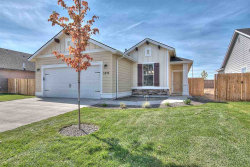 Photo of 1154 E Argence Ct., Meridian, ID 83642 (MLS # 98671411)