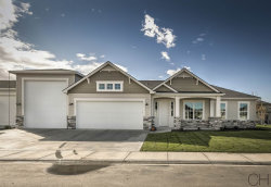 Photo of 2003 Water Heights, Star, ID 83669 (MLS # 98671440)