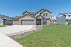 Photo of 1022 E Italy Ave., Meridian, ID 83642 (MLS # 98671446)
