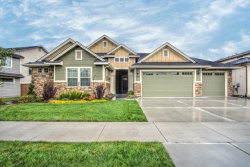 Photo of 396 W Broderick, Meridian, ID 83646 (MLS # 98671468)