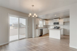 Photo of 8153 S Red Shine, Boise, ID 83709 (MLS # 98671477)