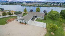 Photo of 13395 Frost Rd, Caldwell, ID 83607 (MLS # 98671479)