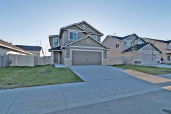 Photo of 888 E Springloyd St., Meridian, ID 83642 (MLS # 98671484)