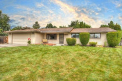 Photo of 10654 W Onondaga Ct, Boise, ID 83709 (MLS # 98671493)