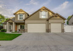 Photo of 2620 S Hibernation Pl, Meridian, ID 83642 (MLS # 98671505)