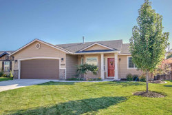 Photo of 20162 Challis Ave, Caldwell, ID 83605 (MLS # 98671527)