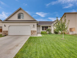 Photo of 4893 S Chex Way, Boise, ID 83709 (MLS # 98671545)