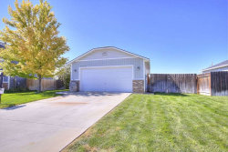 Photo of 4649 S Chariot, Boise, ID 83709 (MLS # 98671556)