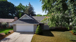 Photo of 6685 N Glencrest Way, Boise, ID 83714 (MLS # 98671574)