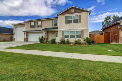Photo of 4619 S Mitman Way, Meridian, ID 83642 (MLS # 98671581)