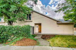 Photo of 709 W Beacon St, Boise, ID 83706 (MLS # 98671596)