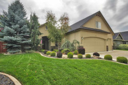 Photo of 749 E Bonita Canyon St., Meridian, ID 83646 (MLS # 98671613)