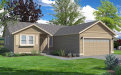 Photo of 221 Concourse Ave., Caldwell, ID 83605 (MLS # 98671646)