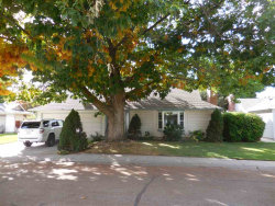 Photo of 2837 S Snowflake Dr., Boise, ID 83706 (MLS # 98671707)