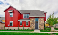 Photo of 3494 S Pheasant Tail Way, Boise, ID 83716 (MLS # 98671729)