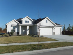 Photo of 9634 W Twisted Vine Dr, Star, ID 83669 (MLS # 98672171)