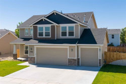 Photo of 1105 E Shady Ridge Dr., Kuna, ID 83634 (MLS # 98672889)
