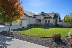 Photo of 2163 W Sagwon, Kuna, ID 83634 (MLS # 98672968)