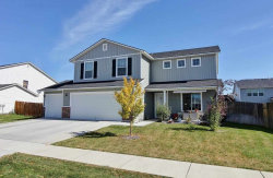 Photo of 674 Gold St, Middleton, ID 83644 (MLS # 98672979)